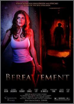 HAHUSASHUA Bereavement    DVDRip + Legenda