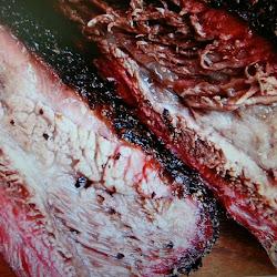 John Mueller Meat Co's profile photo