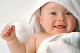 Nacimiento y Lactancia