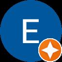 Elie W.,WebMetric