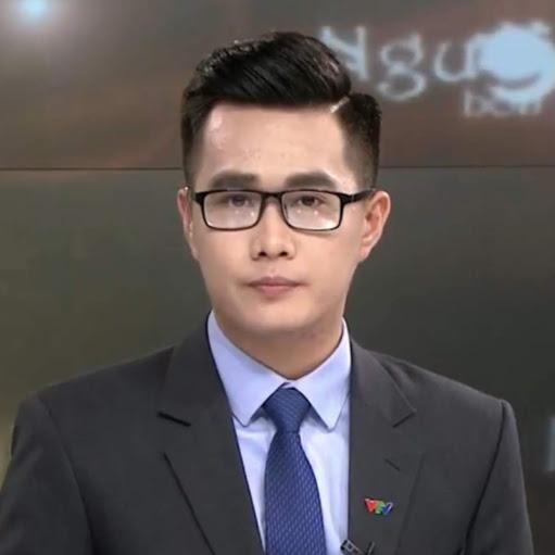 Đoàn Quang Tuấn