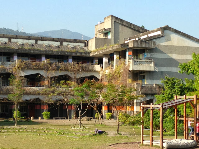 Ci-Xin Waldorf School