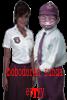 Blogger Bobodoran Sunda Euuyyyy