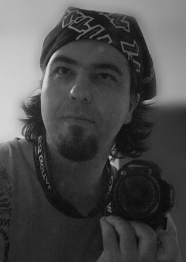 Edson Peixoto Photo 5