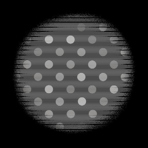 2saf8u1 (3).jpg