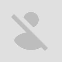 Kyle Scott's avatar