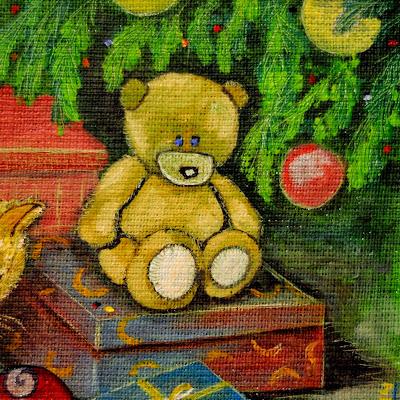 https://picasaweb.google.com/106829846057684010607/ChristmasTreeGiftsKitten#6078981436040632434
