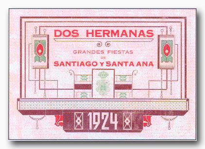 Revista de Feria 1924