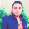 Hany Souliman