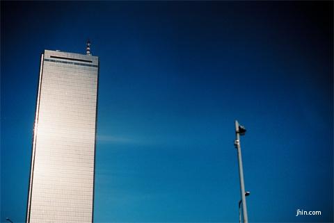 63 Building