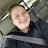 Lori Pellegrin avatar image