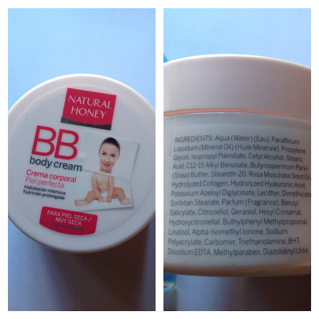 bb-cream-corporal-natural-honey