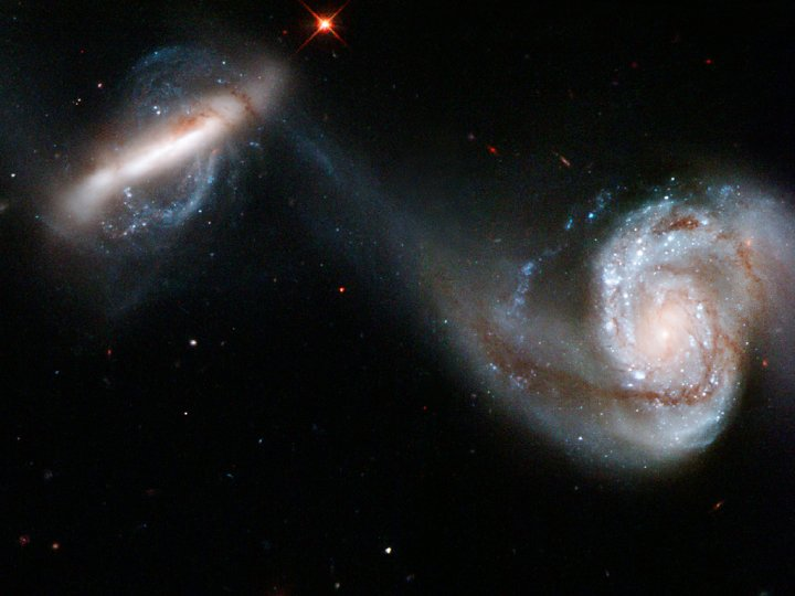 Stelle Galassie Nebulose Buchi neri - Pagina 9 %255BUNSET%255D