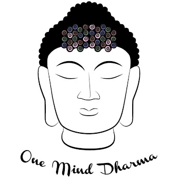 Who is One Mind Dharma?