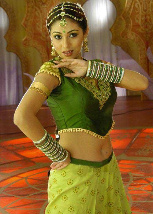 Actress Sadha Pics Sadha Images Sadha Photos Wallpapers Wallaper Gallery Blog