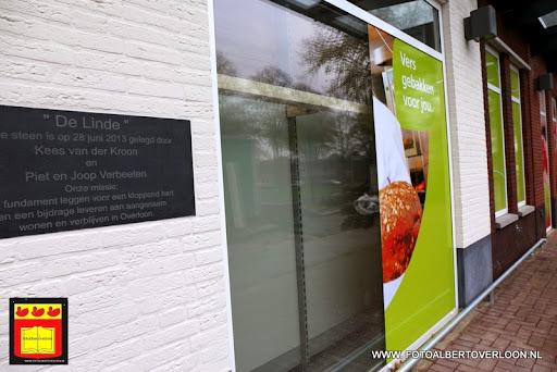 nieuwe plus Verbeeten Overloon 02-11-2013 (17).JPG