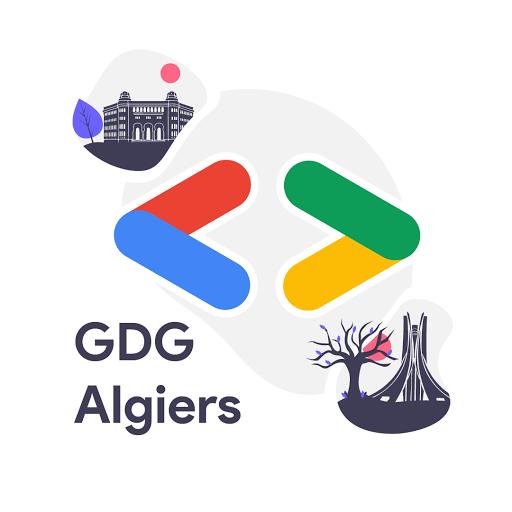 """Résultat de recherche d'images pour """"gdg algiers"""""""