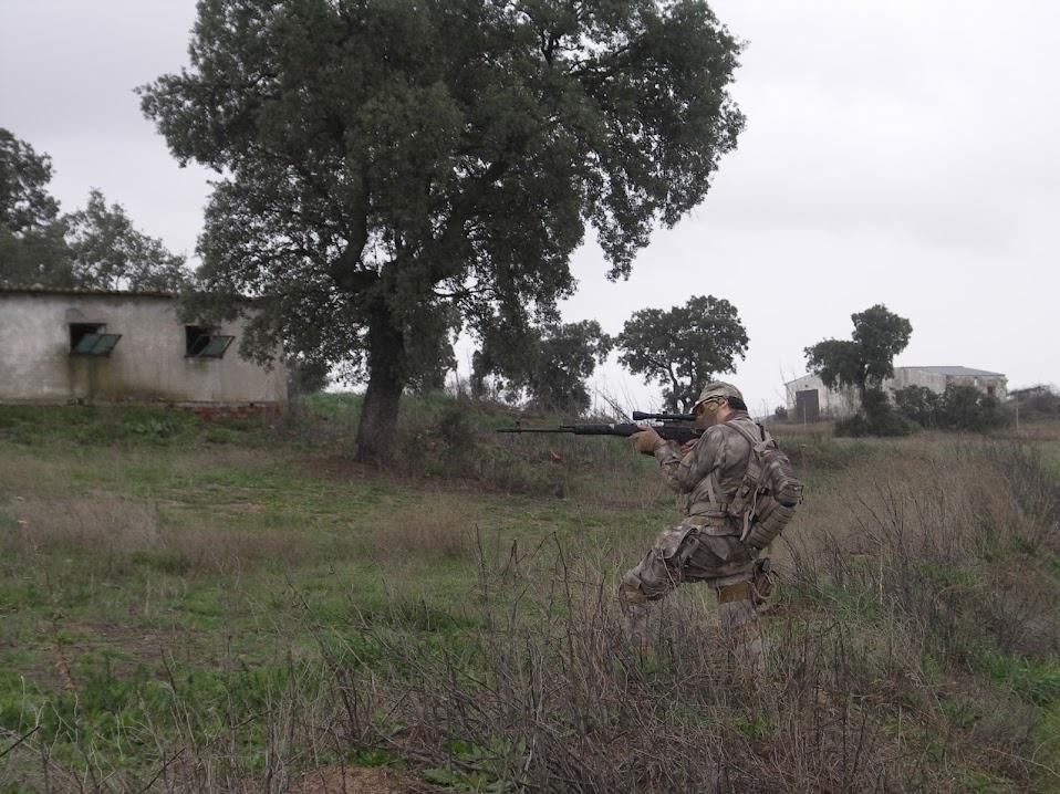 FOTOS DEL IV ANIVERSARIO DEL LA GRANJA. 09-02-14. PICT0126
