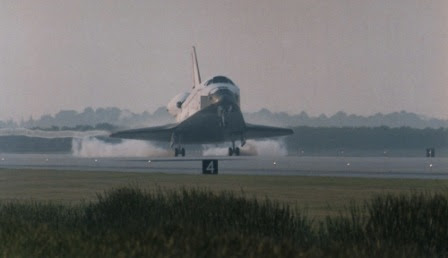 gambar Pesawat