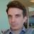 Marius Viorel Grigoras avatar image