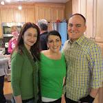 The 3 Originals - Sveta, Mila, and Me