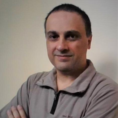 Kevin Carbonaro