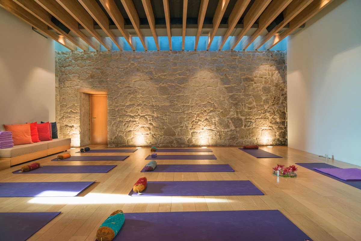 seeschau 2014 Yoga in Erlenbach, Zollikon, & Zürich Switzerland