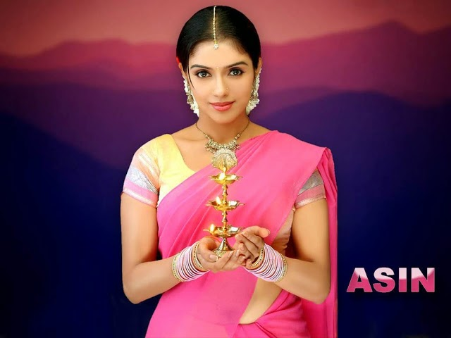 12 Best Asin Wallpapers and Pics 12 | PtoStoh
