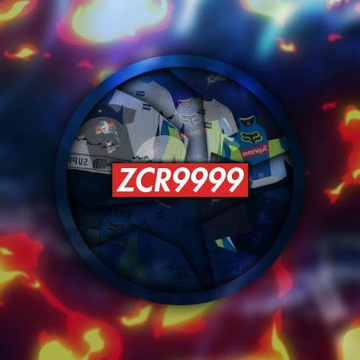 zcr9999