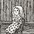 Bianca Starling avatar image