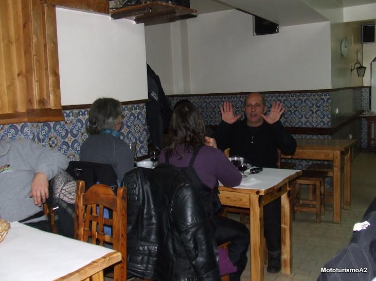 oleiros - (Oleiros 09/12/2012) Almoço de Natal do M&D 2012!! - Página 9 DSCF5633