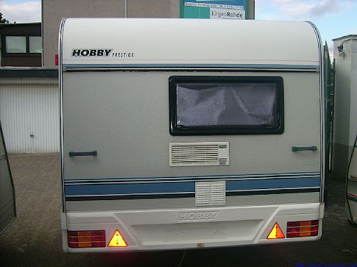 Hobby1995%252520b.jpg