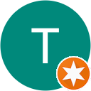 Tabitha M.,LiveWay