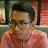 Jay Nurdin avatar image