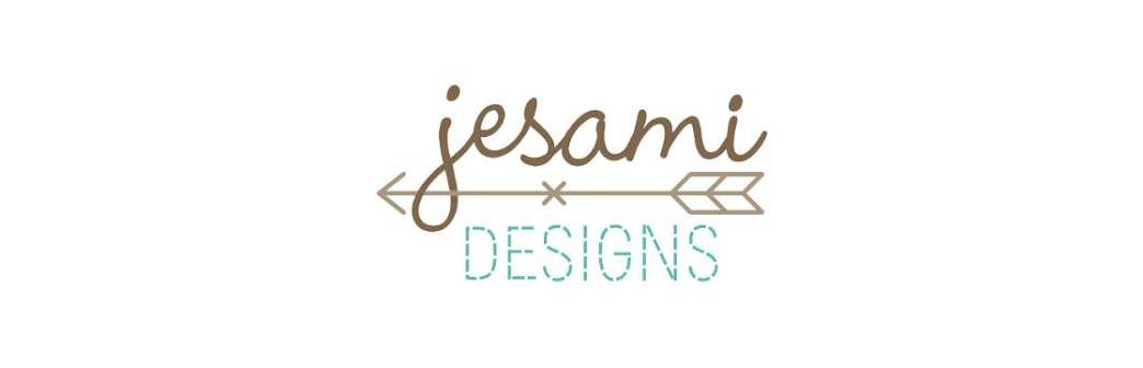 Jesami Designs