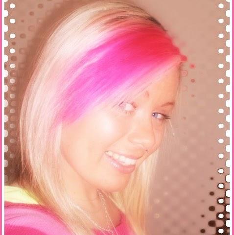 Claire Ennis