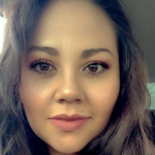 Fabiola Hernandez Address Phone Number Public Records Radaris