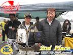 準優勝の寺沢選手 2012-04-28T02:53:58.000Z