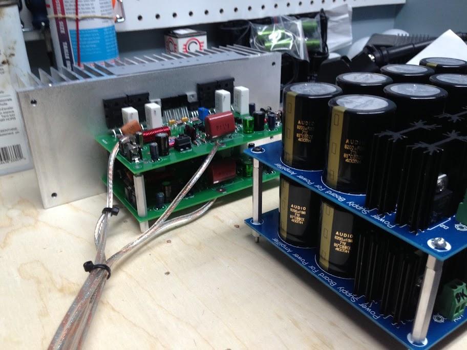 Amplificateur Symef 2013-02-08%252008.39.56