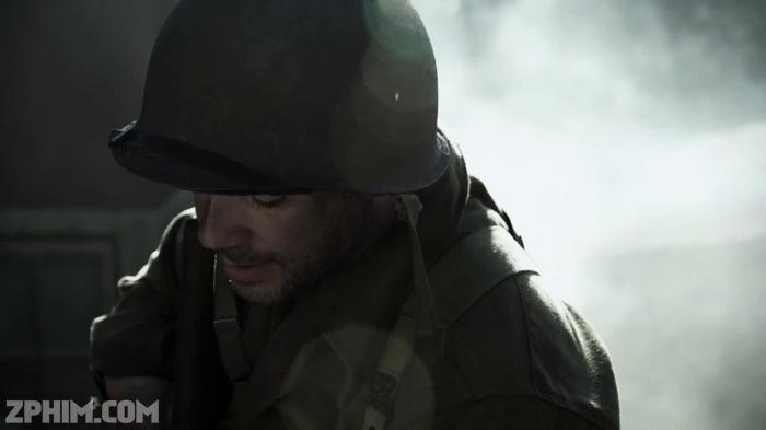 Ảnh trong phim Cuồng Nộ - Ardennes Fury 3