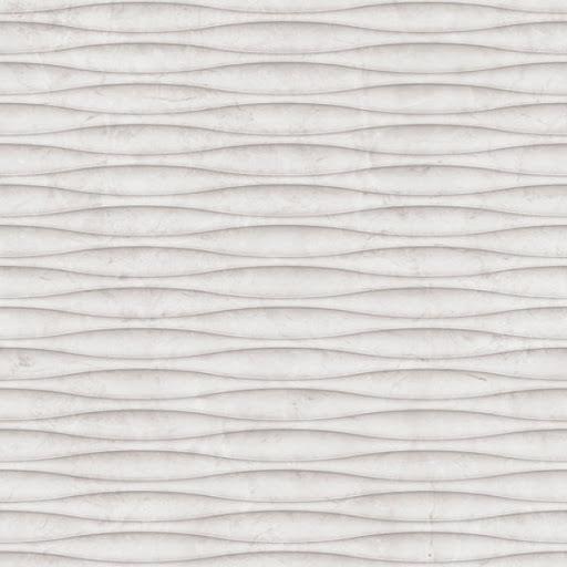 Effetto materia carta da parati effetto materia marmo 3d for Carta da parati effetto roccia