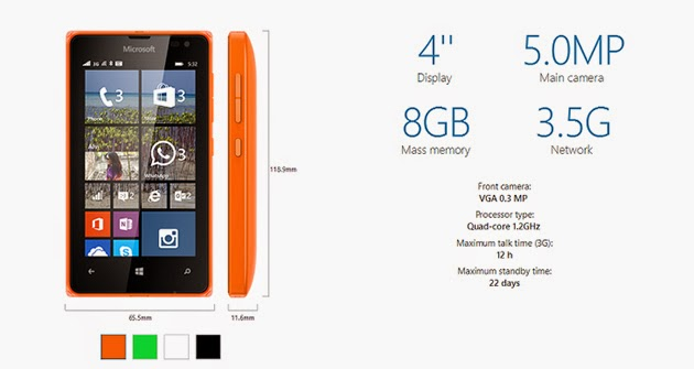 Xiaomi Mi Note Pro thu hút được nhiều sự chú ý đối với fans công nghệ