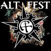 Altfest Logo.jpg