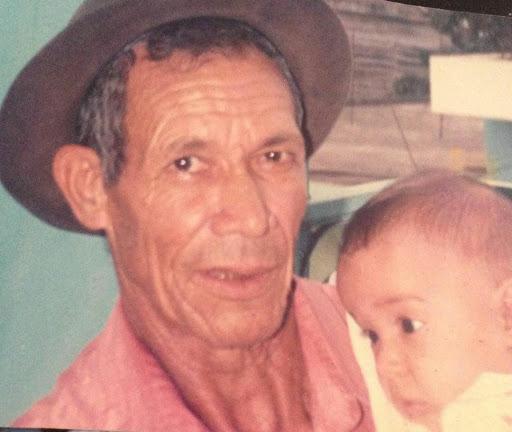 Louis Lopes