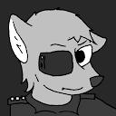 Wolfie Inu
