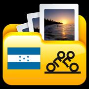 https://picasaweb.google.com/104429991866298590262/Honduras?authuser=0&feat=directlink