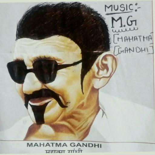 Manish Tiwari's image