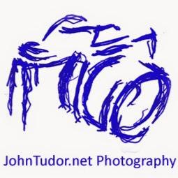 John Tudor