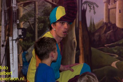 Tentfeest voor Kids 19-10-2014 (90).jpg