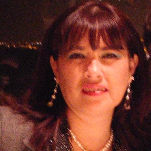Ana Pajuelo